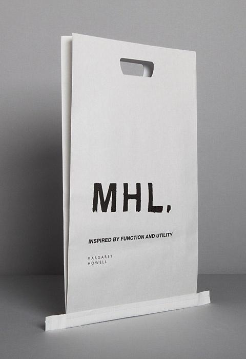 (3) Tumblr #packaging #fashion
