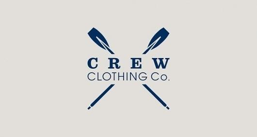 Brand Identity - DRY UK Ltd #logo #identity #branding