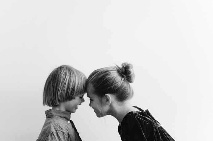 brooke schwab #children #photography #b&w