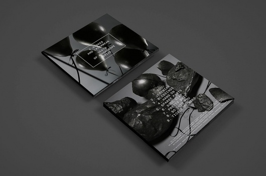 THIS IS Studio: Showcase   September Industry #packaging #print
