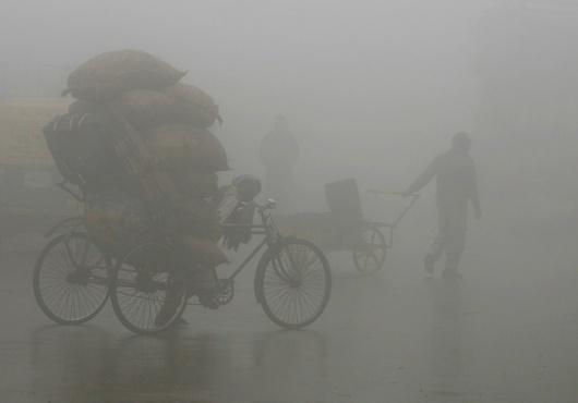 Bilder, die Geschichten erzählen « Seite 8 « Fotoblog #india #photography #fog #bike