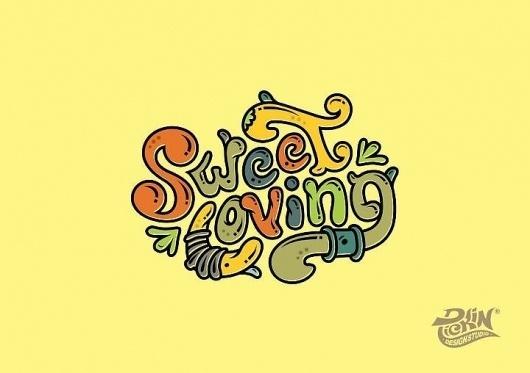 Fotos del muro #loving #pickin #curly #sweet #type #sweety
