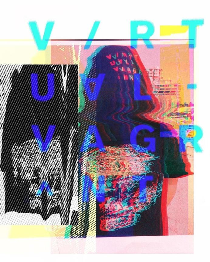 virtual-vagrant.com