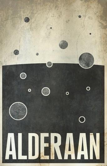 All sizes | Alderaan | Flickr - Photo Sharing!