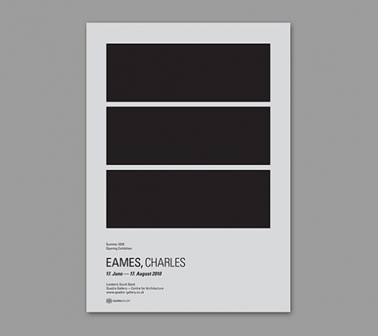 20101228043835.jpg 538×480 pixels #white #design #graphic #black #minimalism #minimal #and