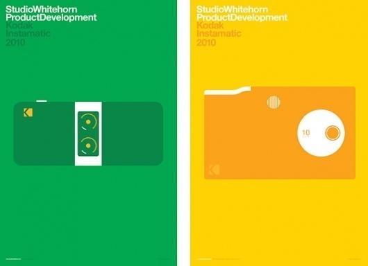 Dowling | Duncan – Studio Whitehorn