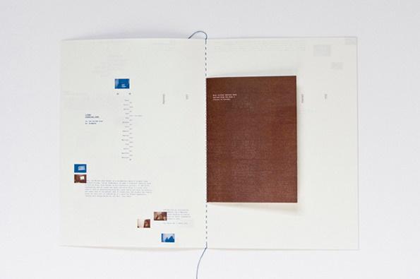 Tm10 #design #graphic