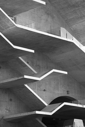 Beginners. - Russian Carpet: Daily inspiration, trends, mood board. Architecture, art, design, fashion, photography. #inspiration #beginners #architect #russian #architecture #carpet #modernism