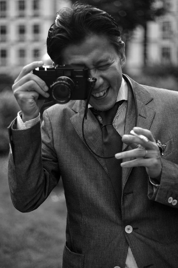 Thorsten Overgaard #camera #leica #photography #classic