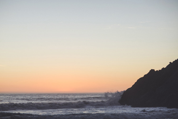 Pacific #photography