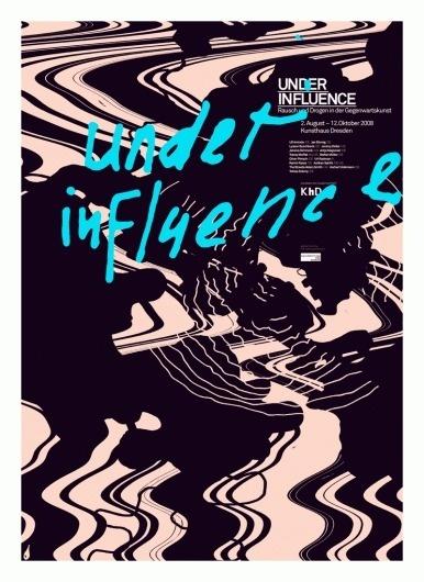 StudioAnti™ #design #graphic #poster #typography