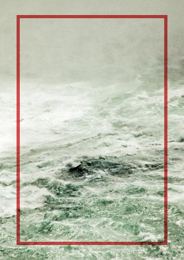 waves #666