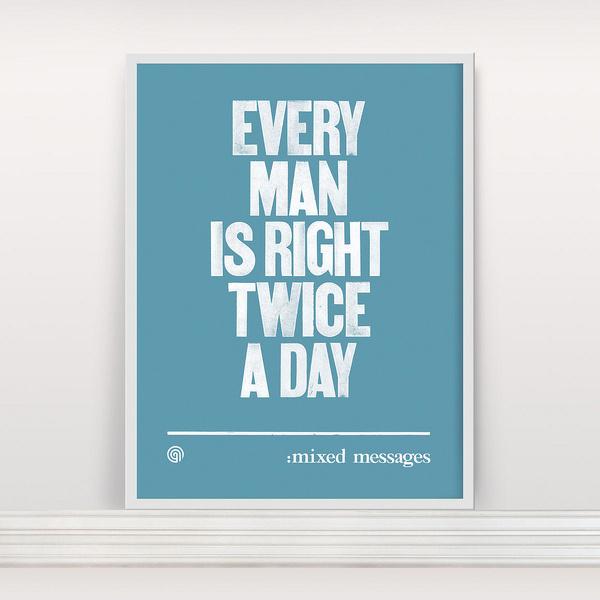 photo #woodcut #vintage #typography