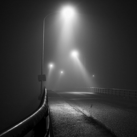 Black and White Photography by Stephen Cairns » Creative Photography Blog #inspiration #white #black #photography #and