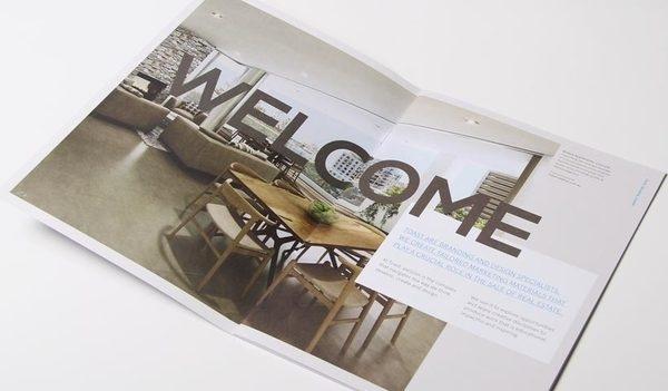 Editorial #sydney #publishing #layout #australia #editorial