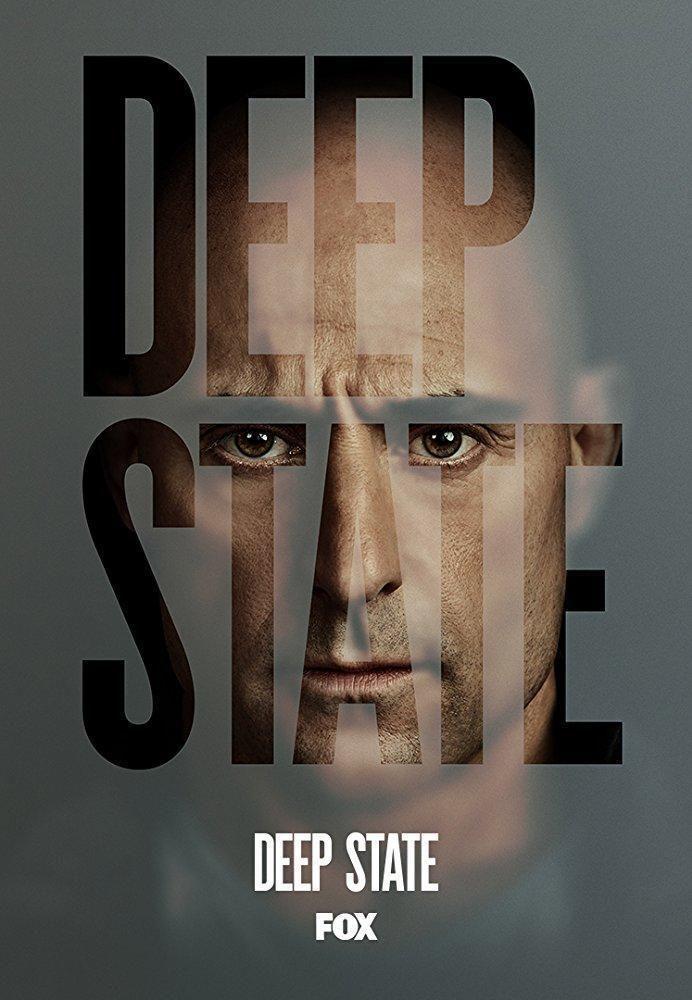 Deep_State_TV_Series-980610213-large.jpg