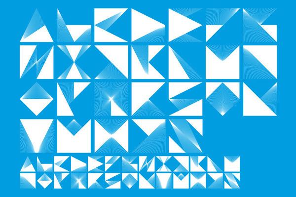 la Calatrava Martin LAVIELLE #type