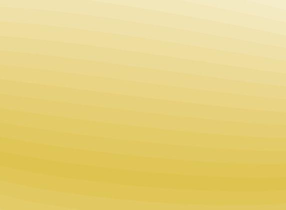 mkn design Michael Nÿkamp #flow #lines #topo #yellow #color