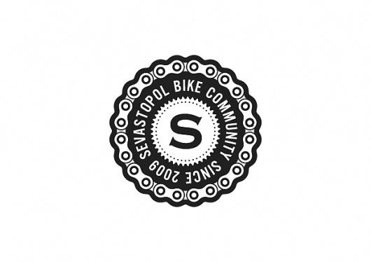 Folky Paul | Logodesign #logo