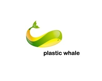 The simple logos I love #logo #design