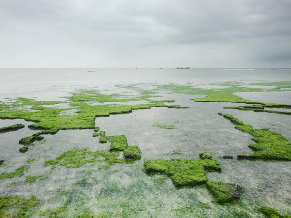 Josef Hoflehner #inspiration #photography #travel