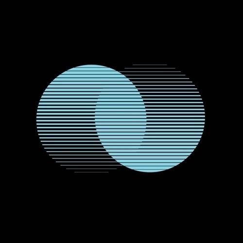 ta048-chdistrict-conclusion1.jpg (500×500) #circles #intersecting