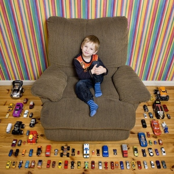 Toy Stories Photography25 #toys #photography
