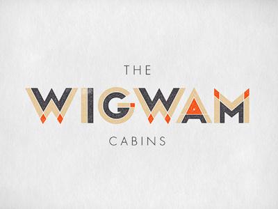 typeverything.com   Wigwam by Jennifer Lucey Brzoza