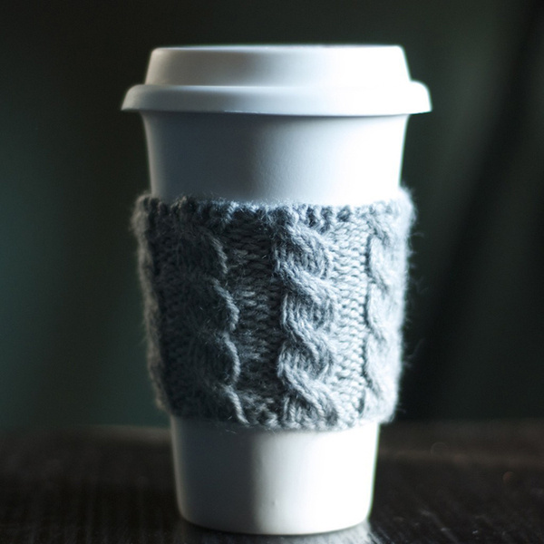 - #coffee #cozy
