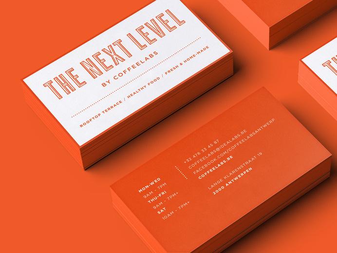 Matthias Deckx  http://matthiasdeckx.be #design #branding #typography