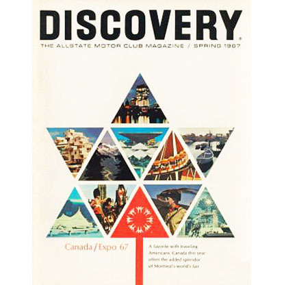 discovery.jpg #expo #canada #67 #montreal