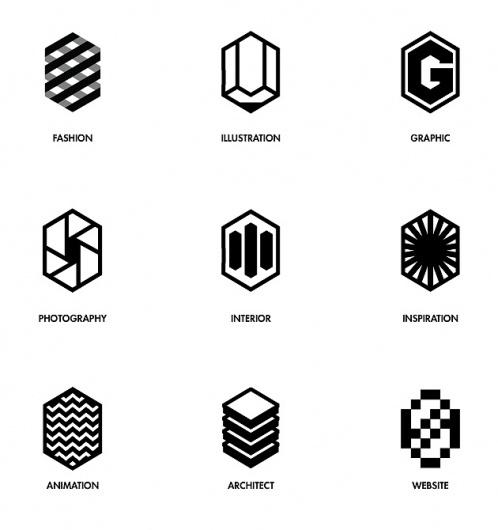 Solidarity | New Grids #icon #logo #design #identity