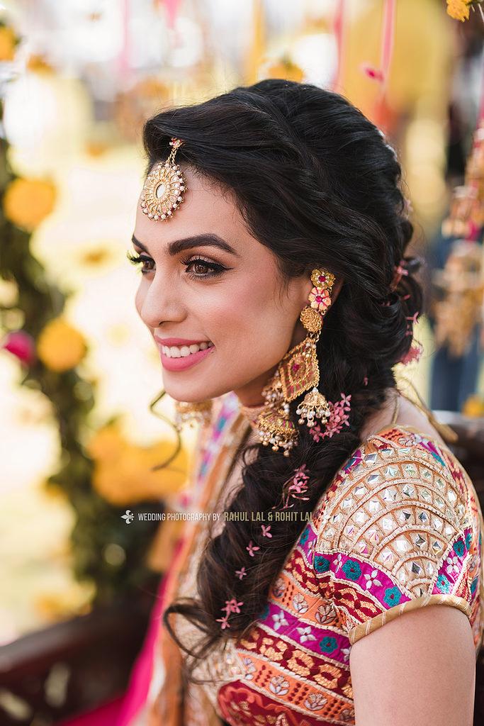 Neha & Pranav #rahullalphotography #rohitlalphotography #weddingphotography #weddingphotographer #indianbride