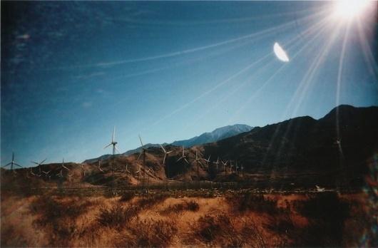 windmills.jpg (Image JPEG, 913x600 pixels) #photography