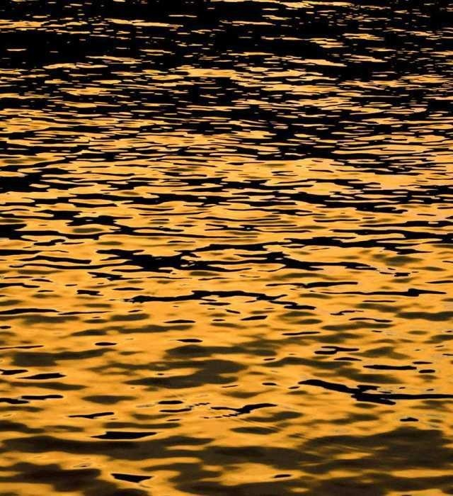 Seascapes by Judith Loniak #inspiration #photography #landscape