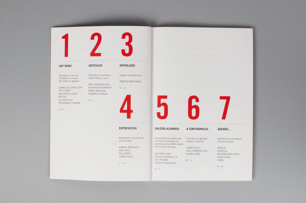 BOOK #graphic design #typography #layout #mariona guiu