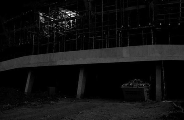 Underland Photography8 #photography #& #white #black