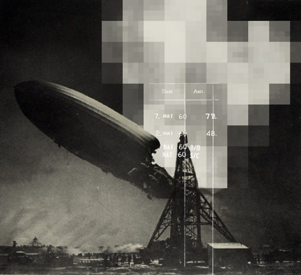 88c297d877e68989dd488adfae81e3f1_L.jpg (640×585) #diagram #pixel #digital #fly #disaster #hindenburg #blimp #grey
