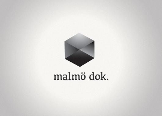 Gohar Avagyan – graphic designer #malm #logotype #dok #malmo
