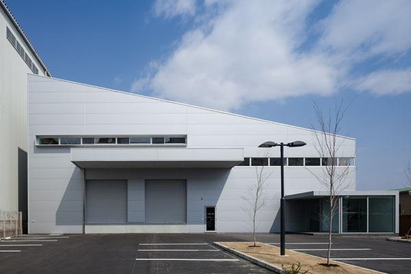 http://leibal.com/architecture/snd-office/ #modern #design #minimalism #minimal #leibal #minimalist