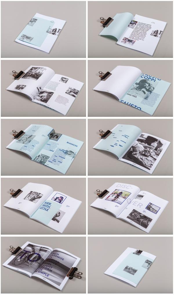 layout, branding, design, magazine, editorial