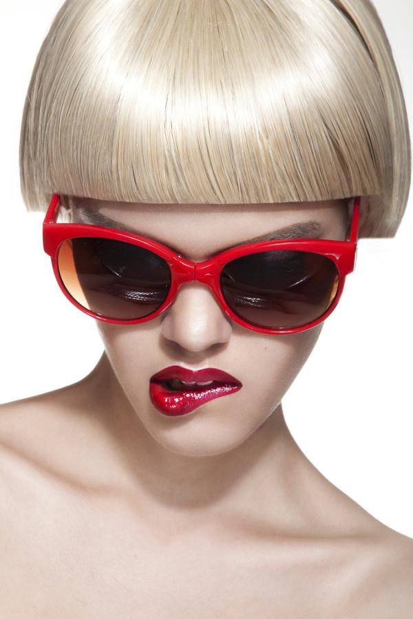 Alisa Berezhnaya #fashion #photography #inspiration