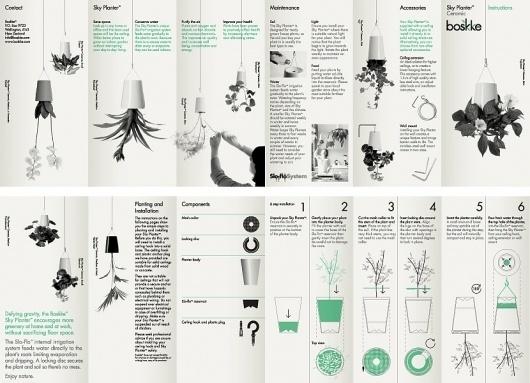 Boskke Identity | Bibliothèque Design #print #two #grid #bibliotheque #colour