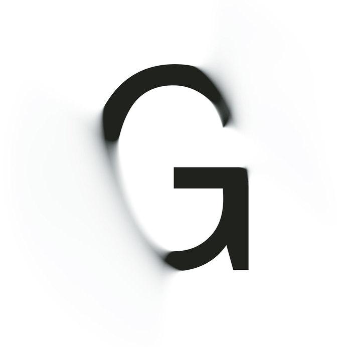Aaron Shurtleff Design #type #experiments #typography