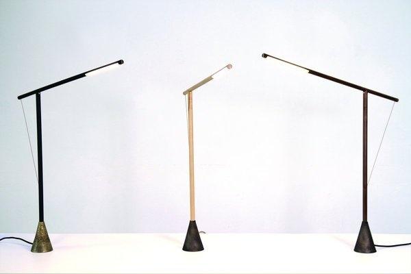 Modular Balance v2.0 Lamp Ideas #interior #design #decor #home #furniture #architecture