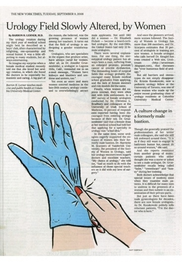 (MOST) NEW YORK TIMES : Matt Dorfman : Design + Illustration #ink #times #dorfman #matt #illustration #york #new