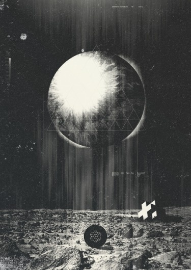 bc12034519df4a5d70d87744d46ba070-450x636.png (450×636) #white #space #black #poster #and