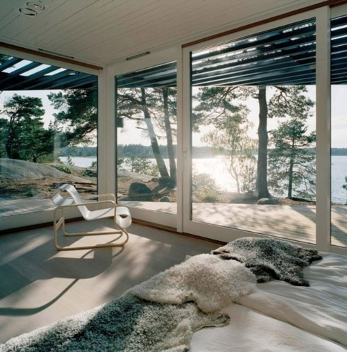 best architecture interiors tumblr white house images on designspiration