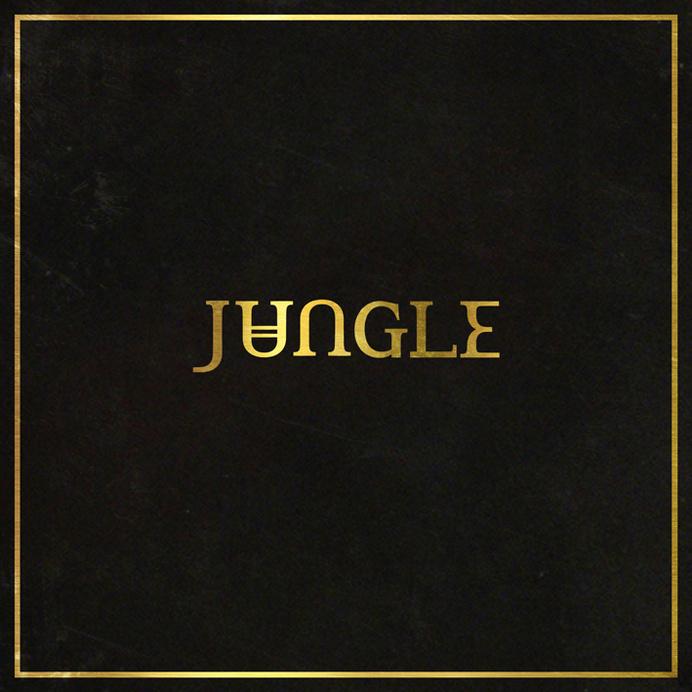Jungl_Jungl_Cover_4000_220414_web #typography #album art