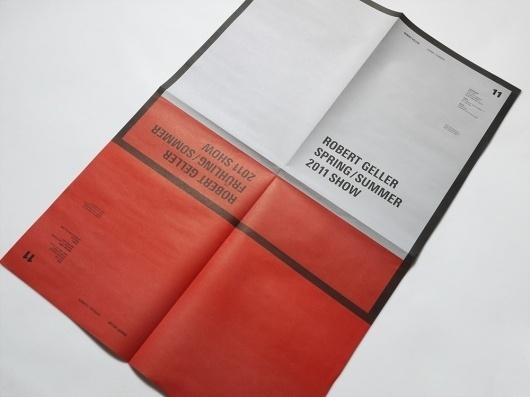 theartistandhismodel #design #typography